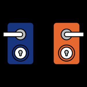 Change Door Lock deadbolts or Repair Door Lock deadbolts