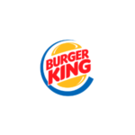 commercial locksmith dallas Burger King
