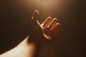 hand, hands, freedom