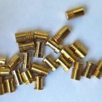 Spool Pins Picture